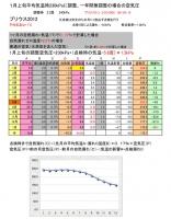 2012用_プリウス.jpg