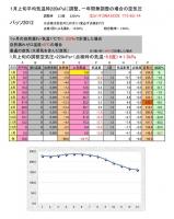 2012用_バッソ冬.jpg