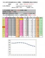 2012用_シエンタ.jpg