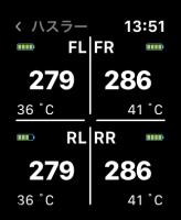 D3B0FAE1-CF61-4F69-9F12-D953F0895EBE.png
