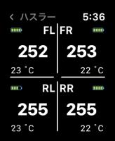F9FE8C75-1B0B-4326-829E-AC595BC03AF7.png