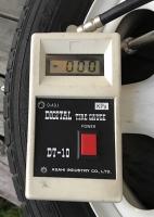 6EA40E74-6BBC-4867-B1C0-90E8809D5F7A.jpeg