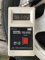D5EFB629-7E2D-430F-B66A-D25C68B7678B.jpeg