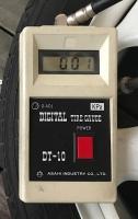 DB8208F4-6942-414F-B3FB-AB304B42FA0C.jpeg