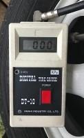 6948ED18-E907-4F65-918E-7FDA6774FE7E.jpeg